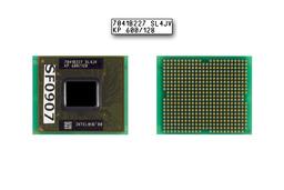 Mobile Intel Celeron 600 MHz használt laptop CPU (SL4JV)