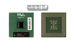 Mobile Intel Celeron 900 MHz használt laptop CPU (SL5LX)