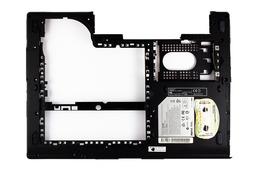 MSI 16331-M677X laptophoz használt alsó fedél (307-632D217-SE0)