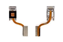 MSI 16331-M677X laptophoz használt CPU hőelvezető cső (E2Y-6322311-F05)