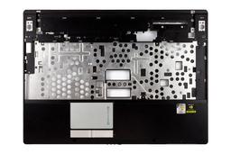 MSI 16331-M677X laptophoz használt felső fedél touchpaddal (307-633C216-TA2)