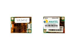 MSI 16331-M677X laptophoz használt modem kártya (A04-0609001)