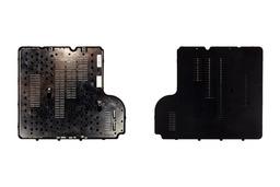 MSI 16331-M677X laptophoz használt rendszer fedél (307-633J21-Y31)