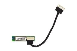 MSI A6200, CX620 laptophoz használt Bluetooth kártya (MS-38011)