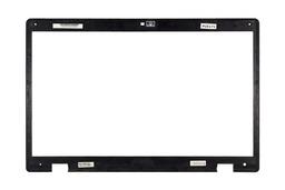 MSI CR600, CX600, CR610X laptophoz használt LCD keret (E2P-681B212-Y31)