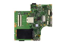 MSI CR610X használt laptop alaplap, motherboard, MS-16841