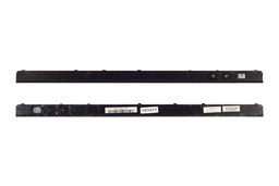 MSI CX620, CX623 laptophoz használt bekapcsoló gomb fedél (E2P-684E212-P89)
