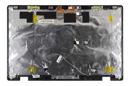 MSI CX620 laptophoz használt LCD hátlap (E2P-682A212-SE0)