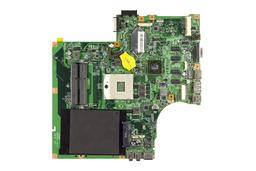 MSI CX620 (MS-16881) használt laptop alaplap, motherboard