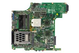 MSI ER-710 használt laptop alaplap (AMD Socket S1) (1171B1-1.0)