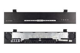 MSI ER710X laptophoz használt bekapcsoló gomb fedél (E2P-711E513-SE0)