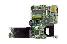 MSI EX300 használt laptop alaplap (MS-12261)