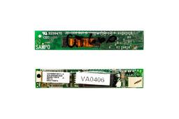 MSI EX600, EX610, EX630 LCD Inverter S78-3300450-SG3