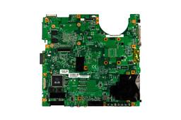 MSI EX600 használt laptop alaplap, MS-16361