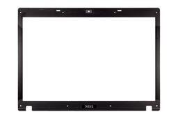 MSI EX600 laptophoz használt B kategóriás LCD keret (E2P-634B434-Y31)