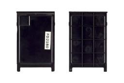 MSI EX600, VR601X laptophoz használt PCMCIA kártya dummy