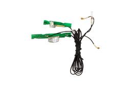 MSI EX623, EX623X laptophoz használt WiFi antenna