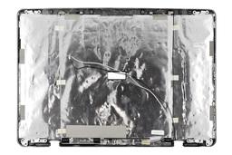 MSI EX700, EX710 Kijelző hátlap