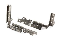 MSI EX700, EX710, GX700 használt zsanérpár