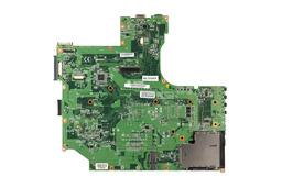 MSI EX720, GX720 használt laptop alaplap, motherboard (MS-17221)