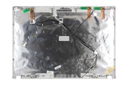 MSI EX720 laptophoz használt LCD hátlap, 307-722A112-H74