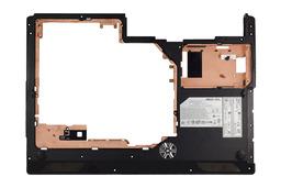 MSI EX720-MS-1723 laptophoz használt alsó fedél, 307-721D212-Y31