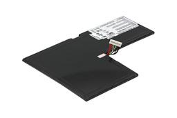 MSI GS60 gyári új 6 cellás laptop akku/akkumulátor (BTY-M6F)
