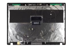 MSI GX610, M670, MS-1034, VR610, VR610X laptophoz használt LCD hátlap (37-632A917-H74)