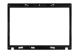 MSI GX610, M670, MS-1034, VR610, VR610X laptophoz használt LCD keret (E2P-632B424-Y31)