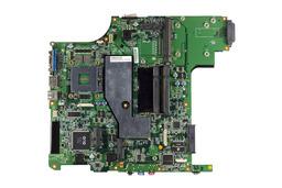 MSI GX700 használt laptop alaplap (E31-0403260-F05)