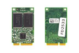MSI GX700-MS1719 laptophoz használt 1GB Turbo RAM (D74338-301)
