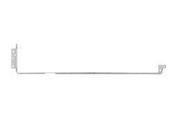 MSI GX700-MS1719 laptophoz használt balos LCD pálca (E2M-7111211-Y28)