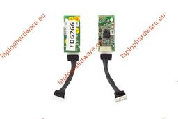 MSI EX623, VR630X laptophoz használt Bluetooth kártya (6837D-160)