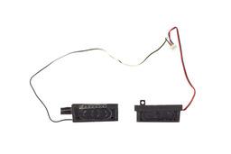 MSI GX700-MS1719 laptophoz használt első alsó Hangszórók