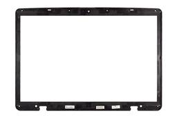 MSI GX700-MS1719 laptophoz használt LCD keret (17.1 inch)(E2P-711B212-SE0)
