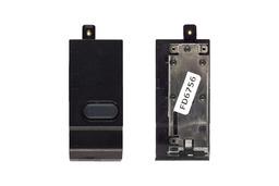 MSI GX700-MS1719 laptophoz használt USB takaró fedél (307-7110912-SE0)