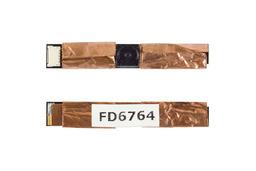 MSI GX700-MS1719 laptophoz használt Webkamera (S1F-0001070-B36)