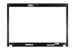 MSI GX720, EX720 laptophoz használt LCD keret, E2P-721B213-Y31