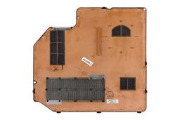 MSI GX720, EX720 laptophoz használt rendszer fedél, 307-721J211-Y31