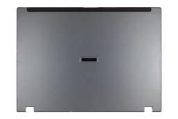 MSI M645, MS-1032 laptophoz használt LCD hátlap, E23-1032020-M77