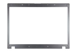 MSI M645, MS-1032 laptophoz használt LCD keret, E24-1032080-SED