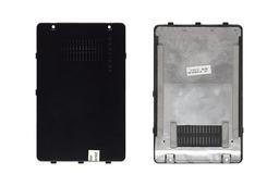 MSI Megabook GX600 laptophoz használt HDD fedél (307-632K215-Y31)
