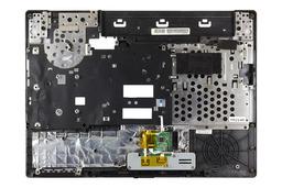 MSI Megabook M673X-MS1635 laptophoz használt felső fedél touchpaddal (307-633C217-TA2)