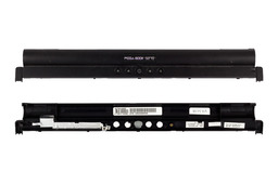 MSI Megabook S270 laptophoz használt bekapcsoló fedél (307-1013-070)