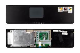 MSI Megabook S270 laptophoz használt felső fedél touchpaddal (E24-1013130-SE0)
