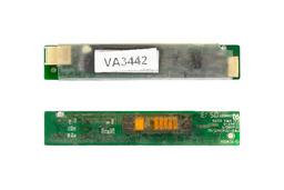 MSI Megabook S270 laptophoz használt LCD inverter (IV14080-T)