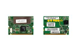 Inprocomm IPN 2220 használt Mini PCI laptop WiFi és bluetooth kártya
