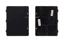 MSI MSI GX700-MS1719 laptophoz használt HDD cover (E2P-711K411-SE0)