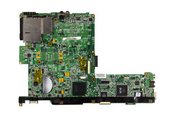 MSI PR200 (MS-1221) használt laptop alaplap