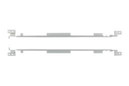 MSI PX210 laptophoz használt kijelző tartó pálca pár (MS-122XX-L-MS122XX-R)